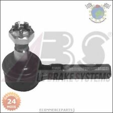 XXY9ABS Rotule de Direction FSO POLONEZ II Essence 1988>1992