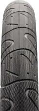 Maxxis Hookworm 29 x 2.50 Tire, Steel, 60tpi, Single Compound