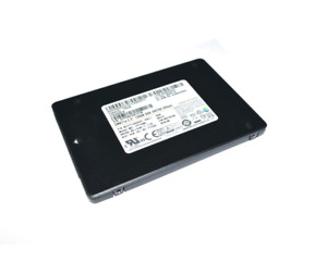 SAMSUNG MZ-7TY1280 SSD 128GB