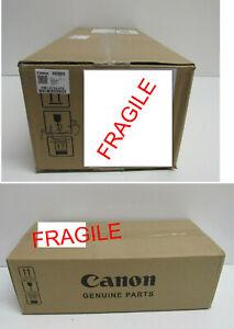 canon imagepress c850 price