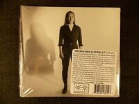 The Weather Station by The Weather Station (CD, 2017, Paradise of Bachelors) NEW