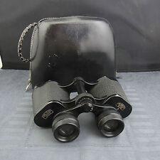 schönes altes Fernglas Carl Zeiss Jena 10x50 1Q Dekarem