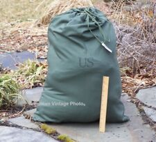 Barracks Bag Made In Usa New Cargo Utility Laundry Uniform Stuff Military Usmc