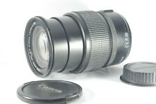 Canon 15-85mm Lens in Used cond w/ covers