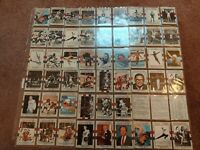 Lot of 46 US Olympic Cards Hall Of Fame (1991 Impel)  Rare!
