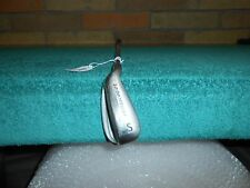 LH Adams Golf Idea a2 OS Hybrid Iron Sand Wedge O341