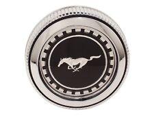 Mustang Gas Cap Non-Vented 1970 - Scott Drake
