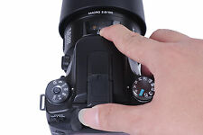 Camera Hot Shoe Cover Cap Protector FA-SHC1AM for Sony a290/a300/a330/a350/a380