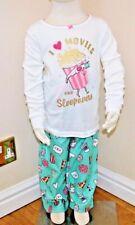 ed8984ea742d Carter s Pyjama Sets Nightwear (2-16 Years) for Girls