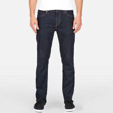 Pantalons Volcom pour homme taille 38