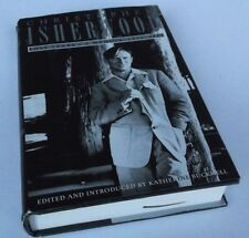 Christopher Isherwood: The Lost Years: a Memoir: 1945-1951. Hardcover, 2000.