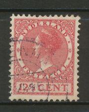 Nederland  184 gebruikt (4)