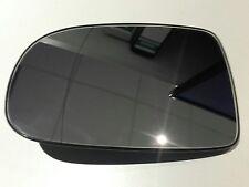 Spiegelglas Opel Corsa C Links  OE Nr 1428836
