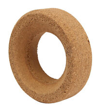 NEW  110*60 Laboratory Cork Stands Ring,Use For 250ml-1000ml Flask New.,US