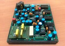 Studer A810 Record Amplifier Board 1.820.712.81 1.820.712-12 A812 A820 Board