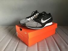 Flyknit Rare Trainers for Men