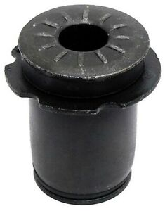 Suspension Control Arm Bushing-Extreme Front Upper TRW FB256