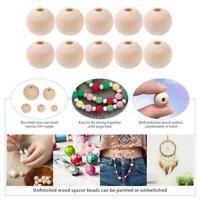 10stk für Tibet Halskette Armband Beads Schmuck Access Pendant Perlen DIY Bunt