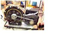 Fuel saver - Fuelless engine plans >> Ed Grey _magnetic motor/ plans to build tt