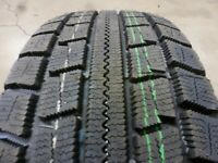 235/70R16 Nitto NT-SN2 Single Studless Winter Tire 44444