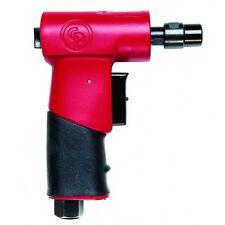 """Chicago Pneumatic CP9107 1/4"""" Pistol Die Grinder Power (W) 150"""