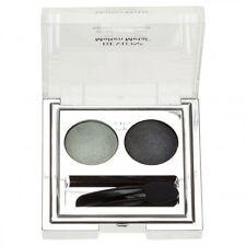Revlon Luxurious Color Molten Metal Eye shadow *Triple Pack*