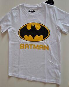 Batman cooles  T Shirt Neu