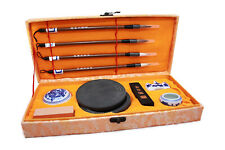 Chinese Calligraphy 10pc Gift Set - UK Seller