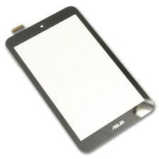Componenti per tablet e eBook ASUS