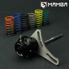 MAMBA Adjustable Turbo Actuator For GREDDY MAZDA MIATA MX-5 B6-ZE TD04H-15G Kit
