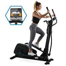 Fitness & Jogging Ausdauertraining Riemen PJ 955 für Fitness Crosstrainer Ergometer Spezial Rippenriemen  Bulktex®