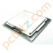Intel Celeron G550 SR061 2.6GHz Socket LGA1155 CPU