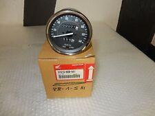 Tacho Speedometer Honda Rebel 125 CA125 BJ.95- New Neu