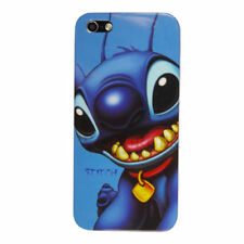 Stitch Mobile Phone Fitted Cases/Skins for iPhone 5
