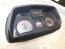 Suzuki GSX1100 katana 1100 speedometer gauges dash panel 1989 1990 1991 1992 93