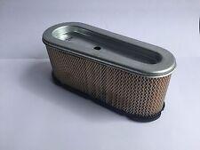 Genuine Briggs & Stratton 496894s Cartridge Air Filter 12.5 & 15Hp Engines