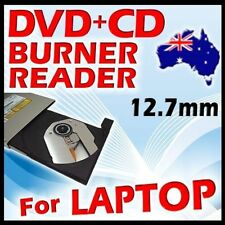 Brand New Internal Sata DVD CD Optical Drive Rom Burner Player for Laptop UJ8C0