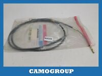 Cable Handbrake Parking Brake Cable Bpc For IVECO Daily 2.4 45-10 7166079