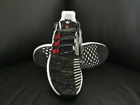 Adidas X Overkill EQT Support Future, Coat Of Arms, (BY2913), 10 US