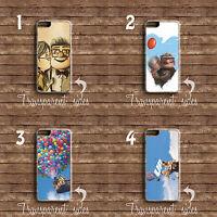 UP DISNEY PIXAR ANIMATION PHONE CASE COVER IPHONE 4 4s 5 5s 5c 6 6s 6+ & SAMSUNG