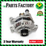 New Holden Commodore Alternator suit V6 Alloytec 3.6L Petrol VZ or VE SV6 Omega