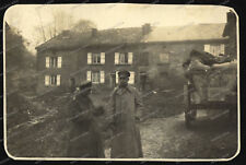 Malandry-Ardennes-Canton de Carignan-Grand Est-Verdun-Pionier-Bataillon 13-75
