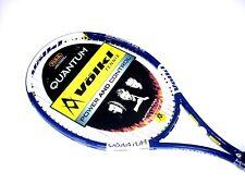 Völkl quantum energy Blue besaitet-l3 = 4 3/8 raqueta de tenis tenis Racket