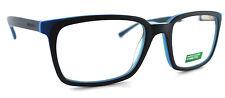 BENETTON Brille / Eyeglasses Mod.BN344V Col.04