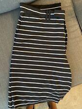 Mens Ralph Lauren Golf Shorts Size 34