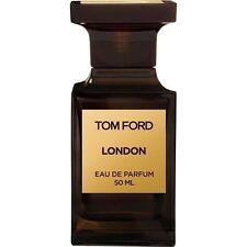 London Eau de Parfum Unisex Fragrances