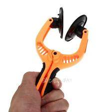 LCD Screen Suction Cup Opening Plier Repair Tool Touch For Iphone 5 5S 6 6S Plus