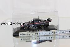 Spark map02027914 Porsche 935 24 H DAYTONA WINNER 1979 Racing 1:43 NEW BOXED