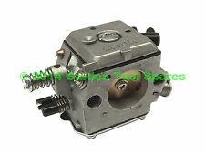 NEW CARBURETTOR TO FIT CHINESE CHAINSAW 6200 62CC