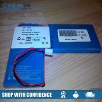 24P8062 / 24P8063 / 006-1086769 IBM CONTROLLER CACHE BATTERY DS4100 / DS4300